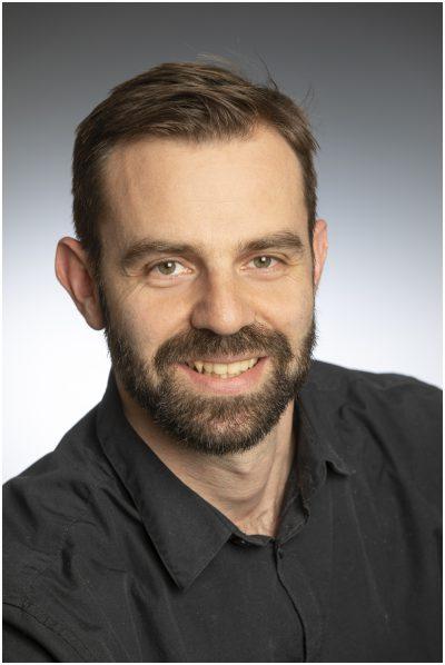 Gottfried Sammer