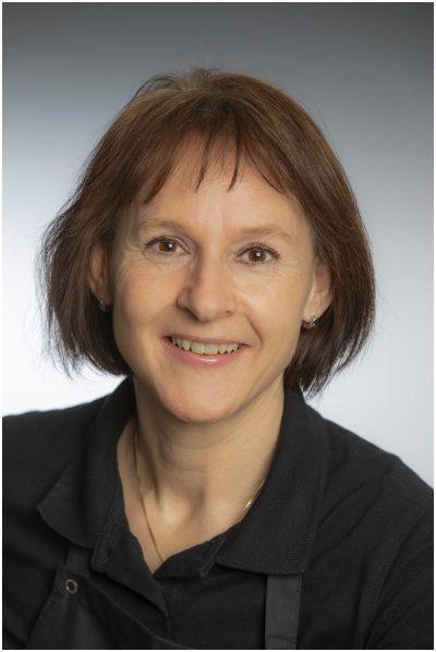 Michaela Meißlitzer