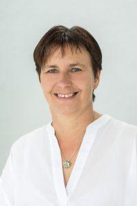 Heidi Koschuch